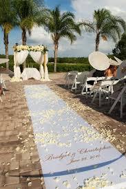 Rosen Shingle Creek Floor Plan Tickled Pink Brides Orlando Florida U0027s Premier Wedding Planner