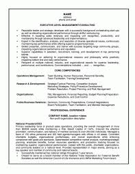 Auto Detailer Resume Objective For Resume In Food Service Best Dissertation Abstract
