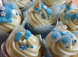 stores for baby shower decorations image collections baby shower