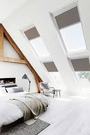 loft window blinds with inspiration design 4655 salluma