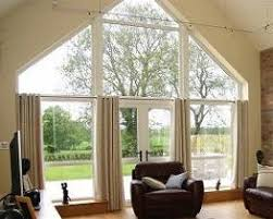 Patio Doors Belfast French Doors Getty Glass Belfast Ni Northern Ireland Double