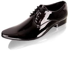 wedding shoes mens mens wedding shoes mens smart shoes formal shoes dobell