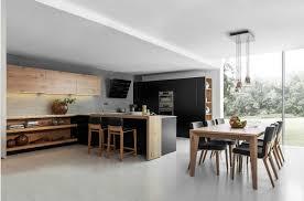 kitchen fashion trends u0026 interior design ideas 2017 small design