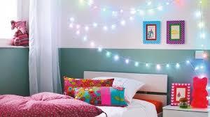 chambre fille bleu chambre bleu pour fille étourdissant chambre bleu pour fille idées