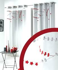 rideaux de cuisine et blanc rideau cuisine rideau de cuisine moderne rideaux cuisine