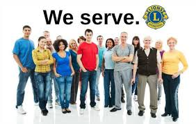 Support Groups For The Blind Marcy Telephone Lions Club