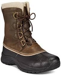 bearpaw womens boots size 11 bearpaw boots shop bearpaw boots macy s