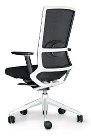 29 best task seating images on pinterest office chairs office
