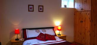 Ireland Cottages To Rent by Chloe U0027s Country Cottages Country Holiday Cottages To Rent In Ireland
