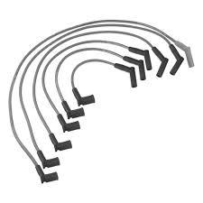 saturn l200 alarm wiring diagram saturn wiring diagram for cars