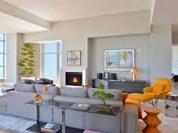the minotti penthouse at the carlyle los angeles property listing
