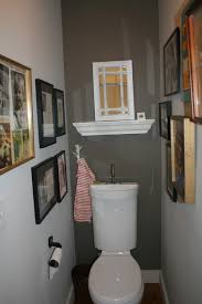 Where Can I Buy Bookshelves by Where Can I Buy This Toilet Sink Combo