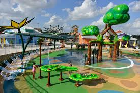 Time Warner Cable San Antonio Tx Tv Listings World U0027s First Ultra Accessible Water Park To Open In San Antonio