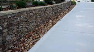 natural stone design gallery charlotte pavers u0026 stone charlotte nc