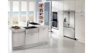 top kitchen appliances j d power s top kitchen appliances techome builder