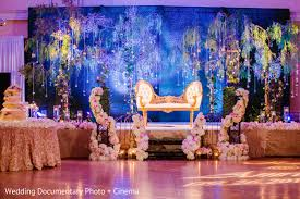 wedding backdrop themes sweetheart stage in san jose ca sikh wedding by wedding