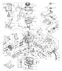 kawasaki lawn mower engine parts manual lawn xcyyxh com