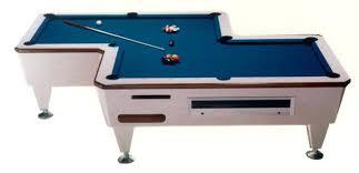 luxury pool table covers luxury pool table brands luxury pool