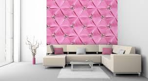 Schlafzimmer Tapezieren Ideen Modern Tapeten Haus On Modern Auch Tapeten Schlafzimmer With Ideen