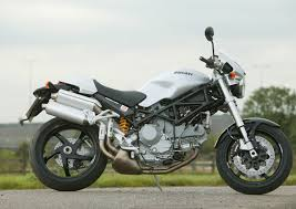 bugatti motorcycle ducati monster s2r 800 2004 2008 review mcn