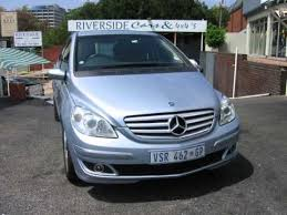 2007 mercedes b200 review 2007 mercedes b class b200 cdi automatic auto for sale on