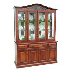 glass shelves for china cabinet legacy hutch 3 8 inset doors v groove bevel glass doors and sides