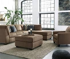 signature design by ashley pindall sofa reviews signature design by ashley ayers living room collection at big lots