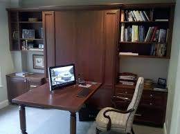 Office Desk Wall Unit Desk Murphy Desk Beds Uk Bedroom Desk Wall Unit Murphy Bed Wall