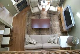 furniture arrangement ideas for small living rooms really small living room ideas masters mind