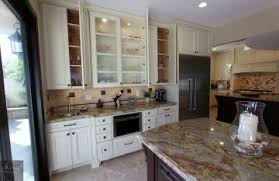 interior design for kitchen images huntington interior designers kitchens devtard interior