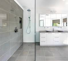 small bathroom ideas australia australian bathroom designs bathroom ideas australia home design