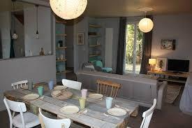 ferjani cuisine chambre scandinave ferjani photos de design d intérieur
