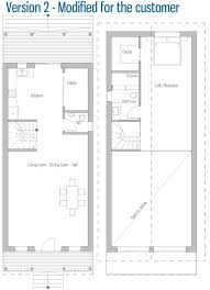 House Architecture Drawing 126 Best Customer Houses Images On Pinterest Architecture Home