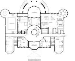 mansion floorplan mansion floor plans mansion floor plan in uncategorized style