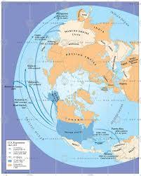map us expansion usa expansion 1867 1903