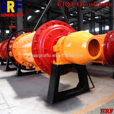 stone grinding machine stone grinding machine suppliers and