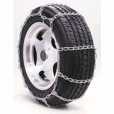 peerless winter track light truck tire cables 196955 walmart com