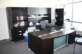 office design small business design ideas full size of office39