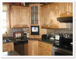 Kitchen Cabinets Refacing Cabinet Refacing Appleton Kitchen Cabinet Refinishing Oshkosh