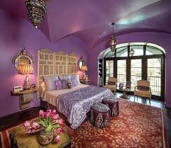 ideas to decorate bedroom moroccan themed bedroom bedroom decorating ideas decor bedroom