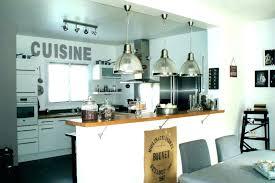 bar cuisine americaine bar de separation cuisine ouverte meuble bar cuisine americaine ikea