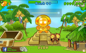 bloon tower defense 5 apk bloons tower defense 5 unlimited money