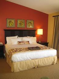boys bedroom colour piazzesi us