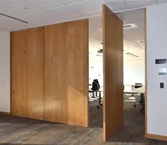glass door pivot hardware pivot hinges for doors archives non warping patented honeycomb