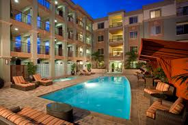 Average Rent For 2 Bedroom Apartment 3 Bedroom Apartments In Los Angeles Ca Apartment Unit 08 At 11649