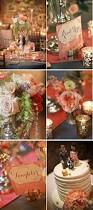 120 best wedding decorations images on pinterest wedding