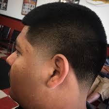 27 skin taper haircut designs ideas hairstyles design trends