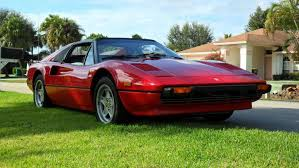 how much are ferraris in italy 80s cars for sale now petrolicious