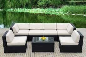 Outdoor Sofa Sectional Set Fabulous Sectional Outdoor Sofa Sectional Patio Conversation Sets