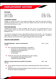 Job Resume For Hotel by Network Security Resume Hospitality 100 Sample Resume Format For